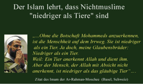 islam_schweiz